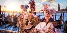 Beyond Rio: The Rise of Carnival in Limburg, Köln, and Across the World Travel Divas, World Festival, Celebration Around The World, Caribbean Carnival, Festivals Around The World, Hindu Festivals, Winter Festival, Traditional Art, Vacation Spots
