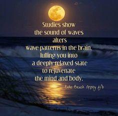 Studies Show......