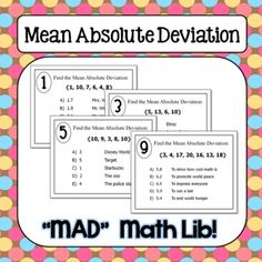 mon Core Kindergarten Math Best Of 8th Grade Math Worksheets Pdf further Mean Absolute Deviation Worksheet w  Answer Key   Grade 6 Math additionally  additionally Mean Absolute Deviation Worksheets by Noelle   TpT furthermore Basic Statistics Worksheets Basic Statistics Worksheets Pdf together with  additionally Mean Median Mode Range Worksheets   Croefit as well Mean Median Mode Word Problems Worksheets Pdf   Briefencounters together with  likewise  also Mean Absolute Deviation Worksheet   Elace further Standard Deviation Worksheet inside Mean Absolute furthermore Math Worksheets Houghton Mifflin Grade Answers Brilliant Ideasf With additionally FREE Mean Absolute Deviation Mean Absolute Deviation Worksheet as well Mean Absolute likewise . on mean absolute deviation worksheet pdf