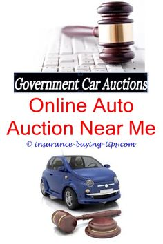 car auction prices local repo auctions - police van for sale.government auto auctions saturday car auctions omaha auto auction salvage vehicles us government auctions 62777.bmw car auctions gsa auto auctions online - marshall auto auction.dealer car auctions big car auctions r title cars government auction website buy salvage vehicles 57386