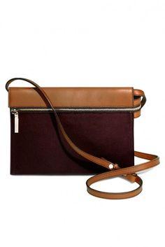 Designer Handbags Online Ping Dkny Fossil Chloe