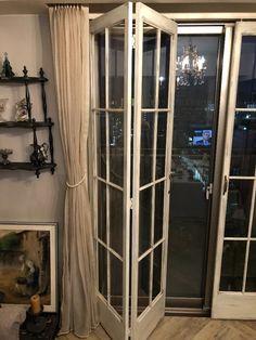 ◆【内窓DIY 】初心者でもココまでできる♡トキメキの窓辺作りPart1|LIMIA (リミア) Diy Door, Diy Woodworking, Store Design, My Room, Window Treatments, Interior And Exterior, Diy And Crafts, Diy Projects, Furniture