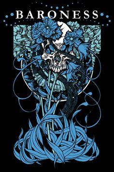 Google Afbeeldingen resultaat voor http://shirtkiller.com/LiteCommerce/images/baroness_fleurskull.jpg