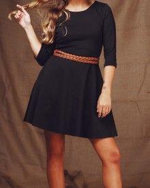 Vera dress #sitting pretty #sohyps #southafrica #designer   Their website : http://www.sittingpretty.co.za