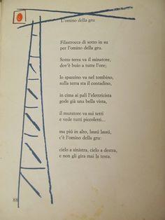72 fantastiche immagini in Gianni Rodari su Pinterest  Bookstores Frases e Italian language