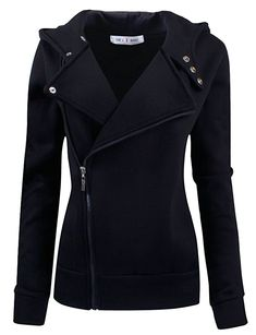 Shop the latest collection of Tom s Ware TAM WARE Women Slim fit Zip-up  Hoodie Jacket from the popular stores ... a8d56b3dd40