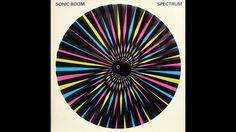 Spectrum - Pretty Baby (432Hz)