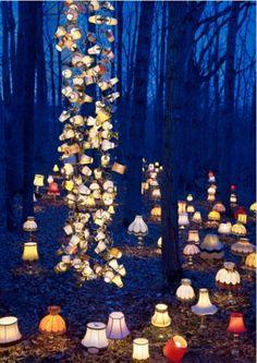 runlights