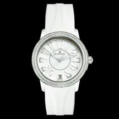 8750bcc43c0 Timeless Ladies Watches