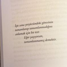 Bach. #sözler