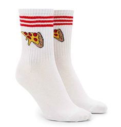 31 Socks Everyone With Cold Feet Needs To Buy ASAP | Not into Harry Potter at all, but a lot of the other socks are AWESOME