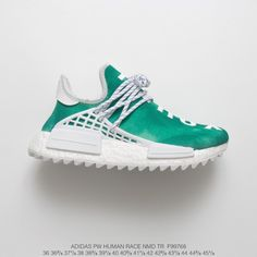official photos 26c68 8c4b9  85.07 Adidas Pharrell Williams Hu Nmd,F99768 Ultra Boost Pharrell Williams  x adidas Originals Hu