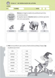 Fichas de reeducação_em_dislexia