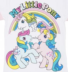my little pony cartoon Womens Classic My Little Pony Pyjamas Original My Little Pony, Vintage My Little Pony, My Little Pony Tattoo, Mlp My Little Pony, My Little Pony Pajamas, Care Bear Tattoos, Filly, My Little Pony Wallpaper, Little Poni