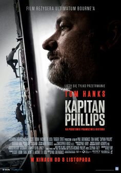 Film inspirowany jest prawdziwymi wydarzeniami, które rozegrały się na Oceanie Indyjskim niedaleko wybrzeży wschodniej Afryki. Potężny statek towarowy został zaatakowany przez piratów. Atak okazał się skuteczny. Załoga zdołała się ukryć, a kapitan i kilku jego oficerów zostali schwytani przez piratów i trzymani jako zakładnicy. Atakujący zażądali wielomilionowego okupu. Na ratunek porwanym ruszyła jednostka marynarki amerykańskiej…