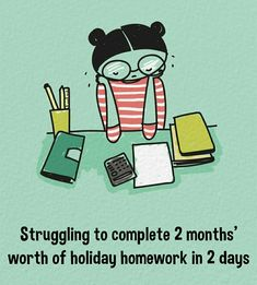 Childhood Memories Quotes, Childhood Days, School Memories, Sweet Memories, School Days Quotes, Holiday Homework, Me Quotes, Funny Quotes, A Day In Life