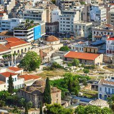 spetike54 via Instagram Monastiraki Square #amtglobal_ #ae_greece #city_typi #gf_greece #loves_greece #life_greece #tv_travel #team_greece #tv_lanscapes #tv_lifestyle #tv_visionares #travel_greece #idisti #ig_athens #ig_europe #ig_greece #ig_murcia #in_athens #in_europe #ig_clubaward #insta_greece #ig_britishisles #wu_europe #wu_greece #magic_shots #major_fotos #nature_greece #bns_greece #postcardsfromtheworld http://instagram.com/p/qClUh2RcaH/