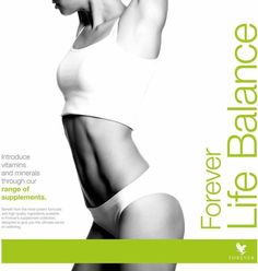 Forever Living has the highest quality aloe vera products and is recognized as the world's leading multi-level marketing opportunity (FBO) for forty years! Clean9, Forever Life, Nutritional Cleansing, Low Cholesterol Diet, Fiber Diet, Best Weight Loss Program, Forever Living Products, Fitness Nutrition, Sports Nutrition