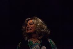 Desperado LGBT Film Festival 2015 with the dazzling Maryanne Marttini Desperado Film, Film Festival, Lgbt, Phoenix, Arizona, Films, Style, Movies, Swag