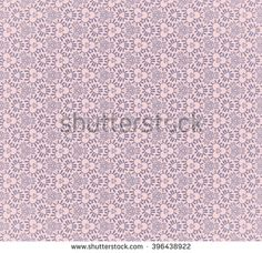 Classical background wall-paper, lilac smoke. A seamless pattern in a retro style. Abstract drawing for the press, textiles, needlework, web-design.