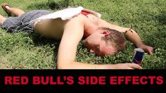 Red Bull Literally Gave Me Wings #humor #funny #lol #comedy #chiste #fun #chistes #meme