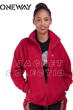 Designed and stitched in Kenya 100% Soft Poly Fleece material High-Quality Viscose Threads from Germany for Embroidery Guaranteed Fair Trade (WFTO certified) Quality zipper #fairtradefashion #handmadefashion #ethicalfashion #ethicalgoods #ecofashion #ecofriendly #sustainable #sustainablefashion #fashionabetterworld #fashionforgood #ethicalclothing #fairfashion #handmade #slowfashion #sustainable #ethicallymade #fairwear Ethical Clothing, Ethical Fashion, Slow Fashion, Hooded Jacket, Bomber Jacket, Fleece Jackets, Fair Trade Fashion, Kenya, Sustainable Fashion