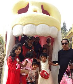 স্বপ্নপুরী দিনাজপুর, shopnopuri dinajpur, shopnopuri dinajpur bangladesh, dinajpur shopnopuri, dinajpur shopnopuri resort, dinajpur shopnopuri amusement park, shopnopuri dinajpur hotel, www shopnopuri dinajpur com, shopnopuri in dinajpur, dinajpur shopnopuri picture, dinajpur shopnopuri park, shopnopuri picnic spot dinajpur Tourist Places TOURIST PLACES : PHOTO / CONTENTS  FROM  IN.PINTEREST.COM #TRAVEL #EDUCRATSWEB