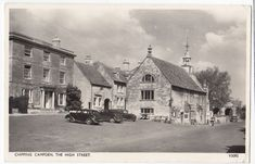 https://www.ebay.co.uk/itm/Gloucestershire-Chipping-Campden-The-High-St-RP-PPC-1958-PMK-By-Photochrom/202287053477?hash=item2f193f7aa5:g:ws8AAOSw8mRaz4Pu