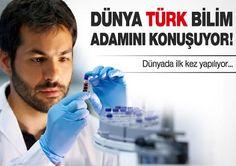 Tarih boyunca her millet bilimin gelişmesi için çalışmış ve çabalamıştır. Tıpkı diğer pek çok millet gibi, Türk milletine mensup olan Türk bilim adamları da yaptığı pek çok çalışmayla bilime çeşitli katkılar sunmuştur. Peki sözünü ettiğimiz bu Türk bilim insanlarının hangi konularda ve ne gibi alanlarda çalışmalar yaptığını biliyor muydunuz?