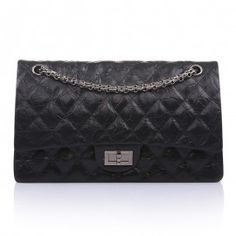 c873613d2e73 Clara Genuine Leather Shoulder Bag Black 75138. Black CowDesigner Inspired  HandbagsCow ...