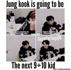 Lol one thing I can do better than jk, math