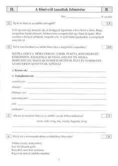 Worksheets, Image Search, Sheet Music, Teacher, Education, School, Budapest, English, Halloween