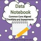 This is a packet of simple assessment sheets that will help you keep track of individual student's progress throughout the school year. To assemble...