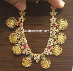 pacchi_kasu_necklace