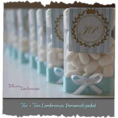 Baby Shower Ideas: Amazing Tips To Inspire Your Party! Baby Shower Favors, Shower Party, Baby Shower Parties, Baby Boy Shower, Bridal Shower, Wedding Favours, Party Favors, Wedding Gifts, Festa Party