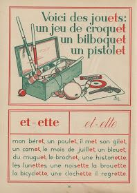 Dirand Blanc Mon Livre Prefere Methode De Lecture Mixte 1950 Et 1958 Grandes Images Methode De Lecture Lecture Evaluation Lecture Ce1