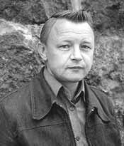 Михаил Иванович Кононов - (родился 25 апреля 1940, в Москве), российский актер театра и кино. Заслуженный артист России (1989) - http://to-name.ru/biography/mihail-kononov.htm