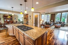 Effective Tips to Follow Before Starting #KitchenRenovation