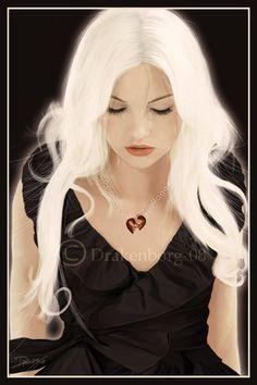 brokenhearted by drakenborg