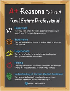 Chrystal Coleman, Homesmart Realty West BRE# 01992463  760-583-5158 North County San Diego, CA
