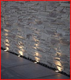 Here are outdoor lighting ideas for your yard to help you create the perfect nighttime entertaining space. outdoor lighting ideas, backyard lighting ideas, frontyard lighting ideas, diy lighting ideas, best for your garden and home Plant Lighting, Outdoor Lighting, Wall Lighting, Garage Lighting, Lighting Stores, House Lighting, Woodworking Bench Plans, Exterior Lighting, Landscape Lighting