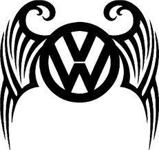 88 best golf 2 tuning ideas images cars motorcycles rolling carts 1970 VW Rabbit afbeeldingsresultaat voor volkswagen tattoo sketch