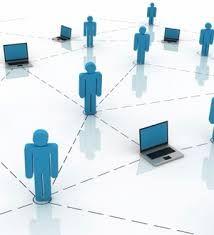 Vieni a scoprire il più grande progetto di network marketing sul web, che ti darà una marcia in più per costruirti una rete, anche se non sei bravo a sponsorizzarti!! Lasciaci un tuo contatto e ti daremo tutti gli strumenti per andare verso la tua libertà finanziaria!