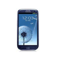 Il Galaxy S III ci conquista nelle piccole cose. Portare avanti più attività contemporaneamente è facile e divertente. Con il potente processore Quad-Core, guarda un filmato Hd in un'altra finestra proprio mentre invii un'e-mail o un messaggio. Ridimensiona il video, trascinalo dove vuoi sullo schermo e chatta con gli amici o naviga in rete. Designed for yourself. Galaxy S3. Il prezzo? Clicca sull'immagine all'interno!