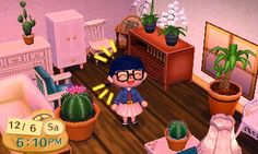 Spring Blue Pink Belt Jacket Skirt Samantha
