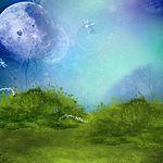 LittlePixel_TinselTown_paper13.jpg
