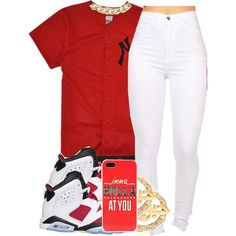 created by codeineweeknds on Polyvore