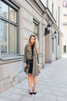 Alexa Dagmar Aavarinne