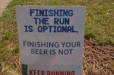 Rocky Mountain Brew Runs coming to a Colorado Brewery near you!