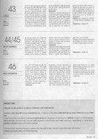 "Gallery.ru / lipa2010 - Альбом ""Хардангер от Стеллы"" Personalized Items, Gallery, Hardanger"